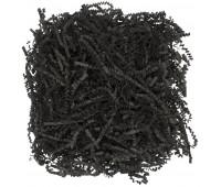 Бумажный наполнитель Chip Exclusive, 1 кг, серый