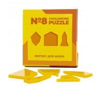 Головоломка Challenging Puzzle Acrylic, модель 8