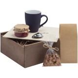 Подарочные продуктовые наборы