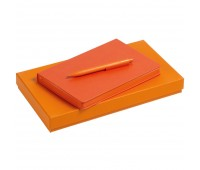Набор Brand Tone, оранжевый