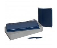 Набор Brand Planner, синий