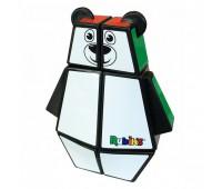 Головоломка «Мишка Рубика»