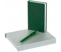 Набор Bright Idea, зеленый