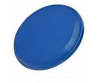 Летающая тарелка-фрисби Yukon, синяя