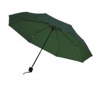 Зонт складной Hit Mini, зеленый