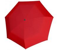 Зонт складной Hit Magic, красный