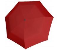 Зонт складной Hit Magic, бордовый