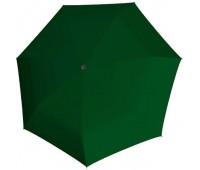 Зонт складной Hit Magic, зеленый