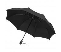 Зонт складной E.200, ver. 2, черный