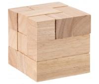 Головоломка Cubism, большая