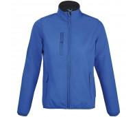 Куртка женская Radian Women, ярко-синяя