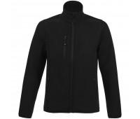 Куртка женская Radian Women, черная