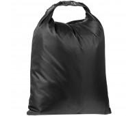 Водонепроницаемый мешок Ikke Vann, серый