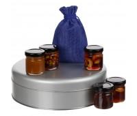 Набор Honey Taster, синий