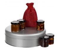Набор Honey Taster, красный