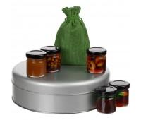 Набор Honey Taster, зеленый
