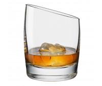 Бокал для виски Whisky