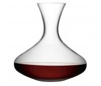 Графин для вина Wine, большой