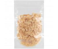 Кокосовые чипсы Coco Buddy