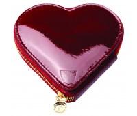 Кошелек для монет «Сердце»