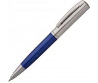 Ручка шариковая Bizarre, синяя
