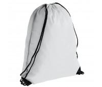 Рюкзак Element, белый