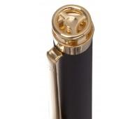 Ручка шариковая Auto Golden Top