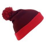 Трикотажные шапки