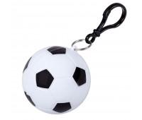 Дождевик в футляре «Мяч»