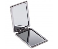 Зеркало Image, прямоугольное