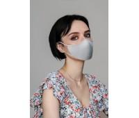 Сет с защитной маской