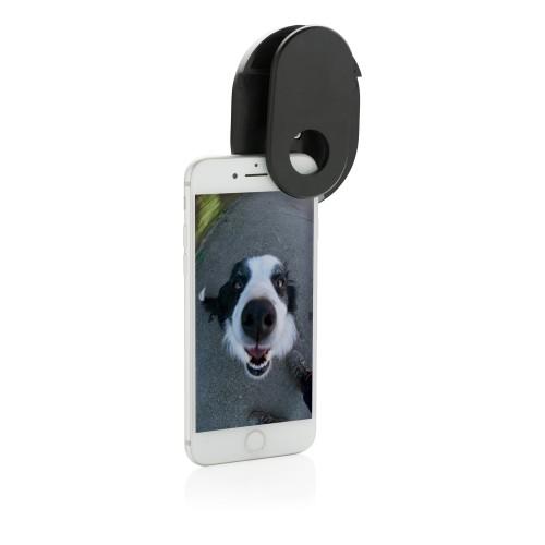 11413012, Объектив для камеры смартфона 3 в 1, 301901, 419.00р., 4-P301.901, XD Collection, Мобильные аксессуары
