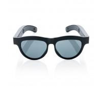 Солнцезащитные очки с функцией беспроводной колонки