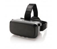 3D-очки Virtual reality