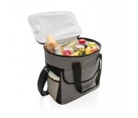 Большая сумка-холодильник Basic