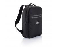 Рюкзак для ноутбука London