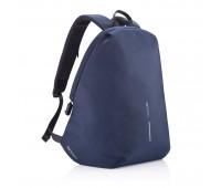 Антикражный рюкзак Bobby Soft