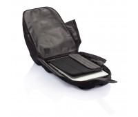 Рюкзак для ноутбука Universal