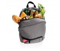 Рюкзак-холодильник Fargo из RPET
