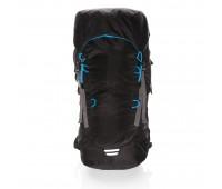 Большой походный рюкзак Explorer, 40 л (без ПВХ)