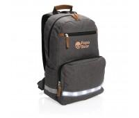 """Рюкзак LED для ноутбука 13"""""""