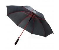 """Зонт-трость из стекловолокна, 23"""""""