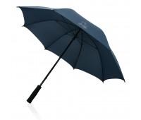 "Зонт-антишторм из стекловолокна 23"""